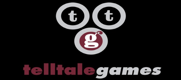 Telltale (Custom)