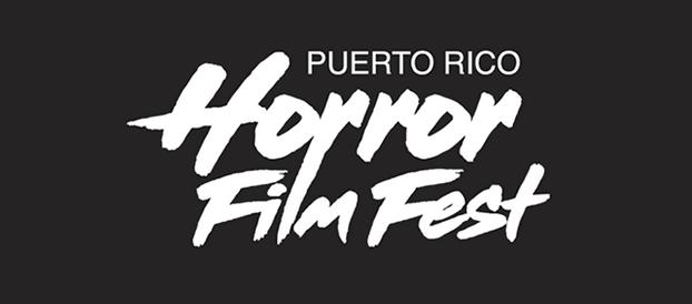 puerto rico horror fest