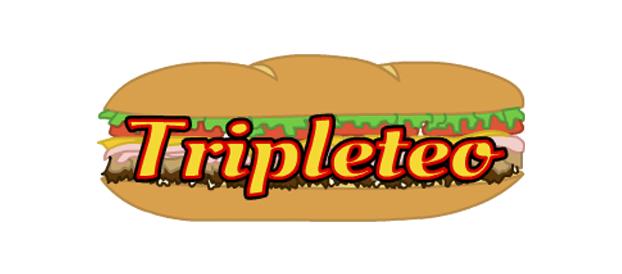 Tripleteo