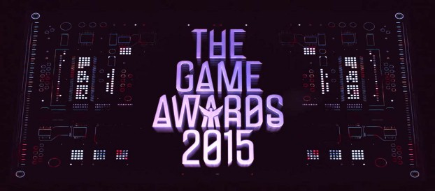 2968603-the-game-awards-2015 (Custom)