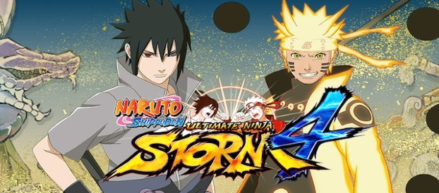 naruto-shippuden-ultimate-ninja-storm-4 (Custom)