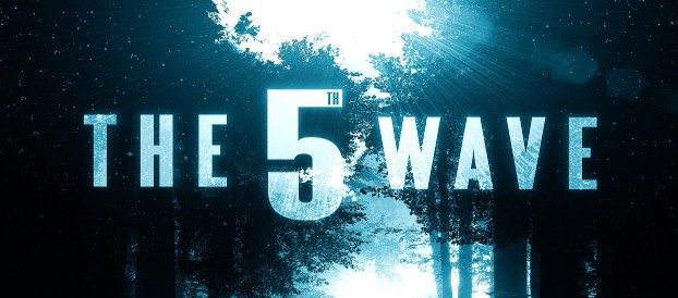 5th-wave-01 (Custom)
